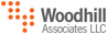 link to woodhill associates website
